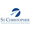 St. Christopher Fund
