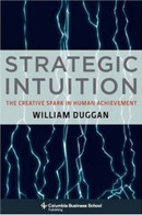 Strategic_intuition