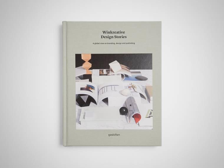 wink-book-lead-52dfc8337a7f1