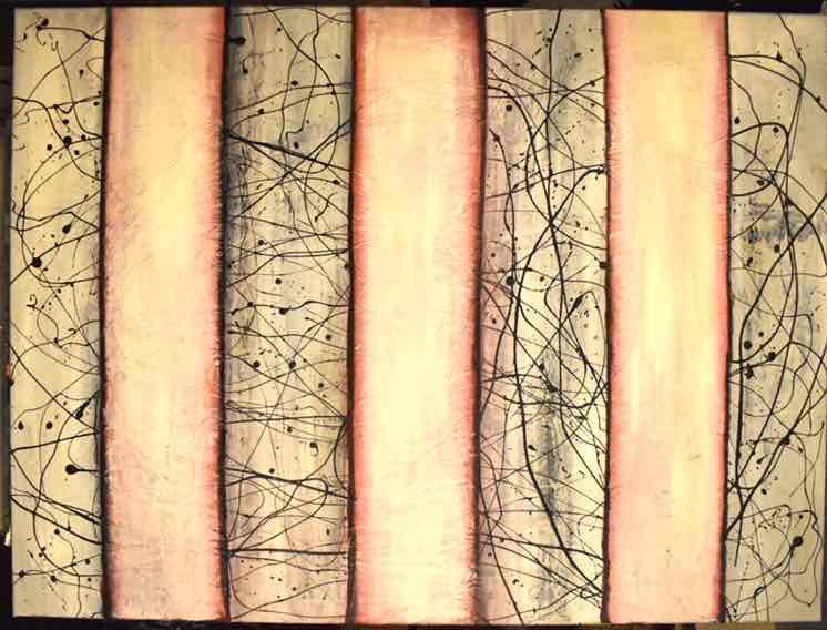 brent jones art, brent jones, denver art, acrylic art, contemporary art, local art, brent jones denver