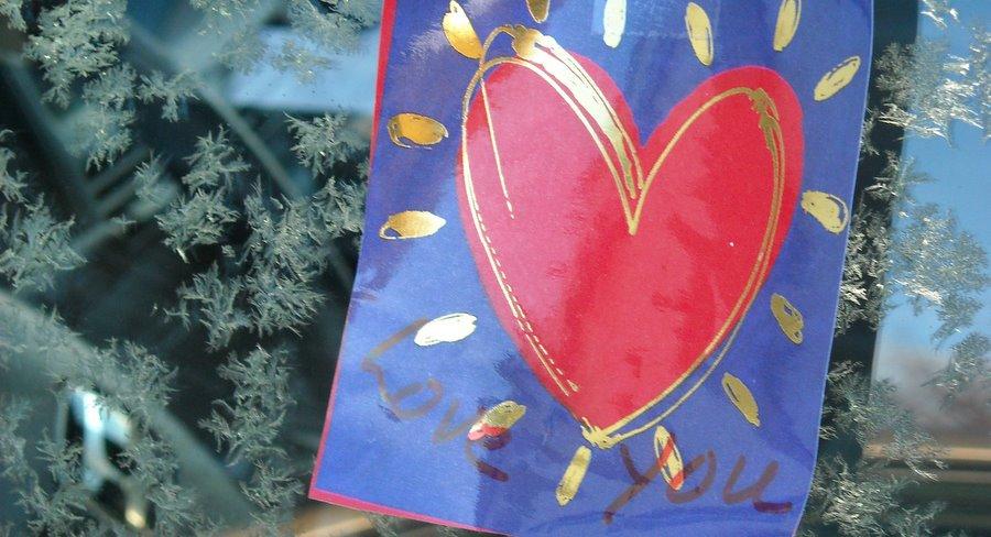 Hearts, Part V