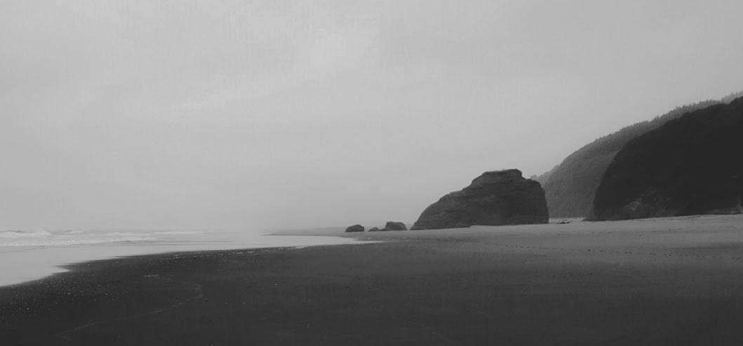 Wi-Ne-Ma Beach