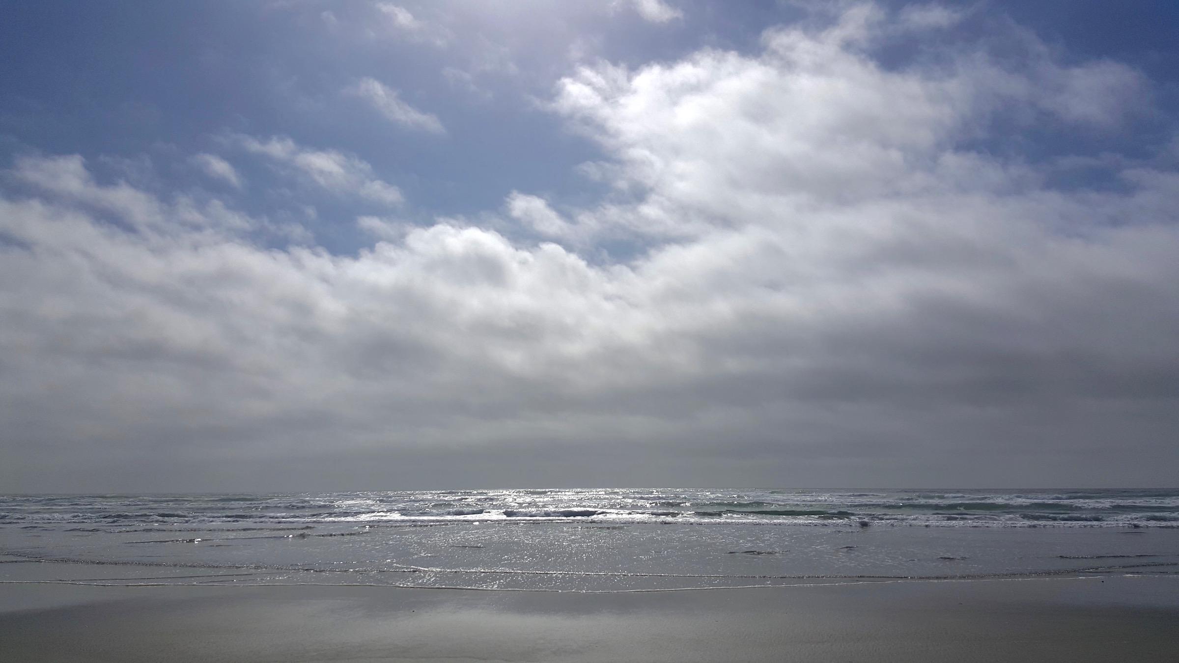 Sunset beach archives brent logan sunset beach nvjuhfo Image collections