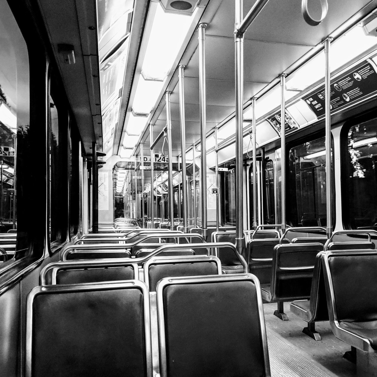 On the MAX