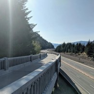 Columbia River Highway State Trail