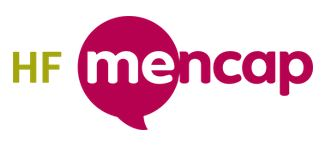Hammersmith and Fulham Mencap
