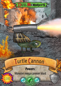 duel_monster_card_turtle_cannon