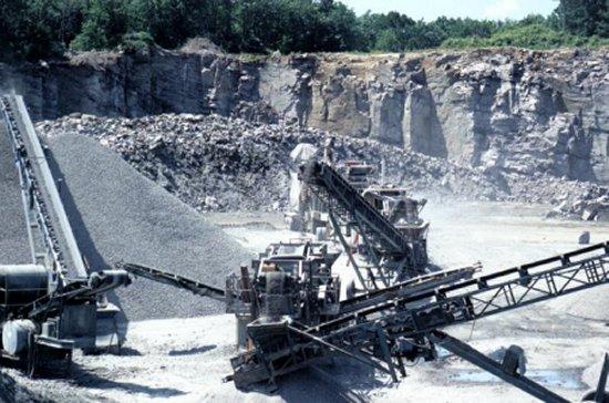 crushing01