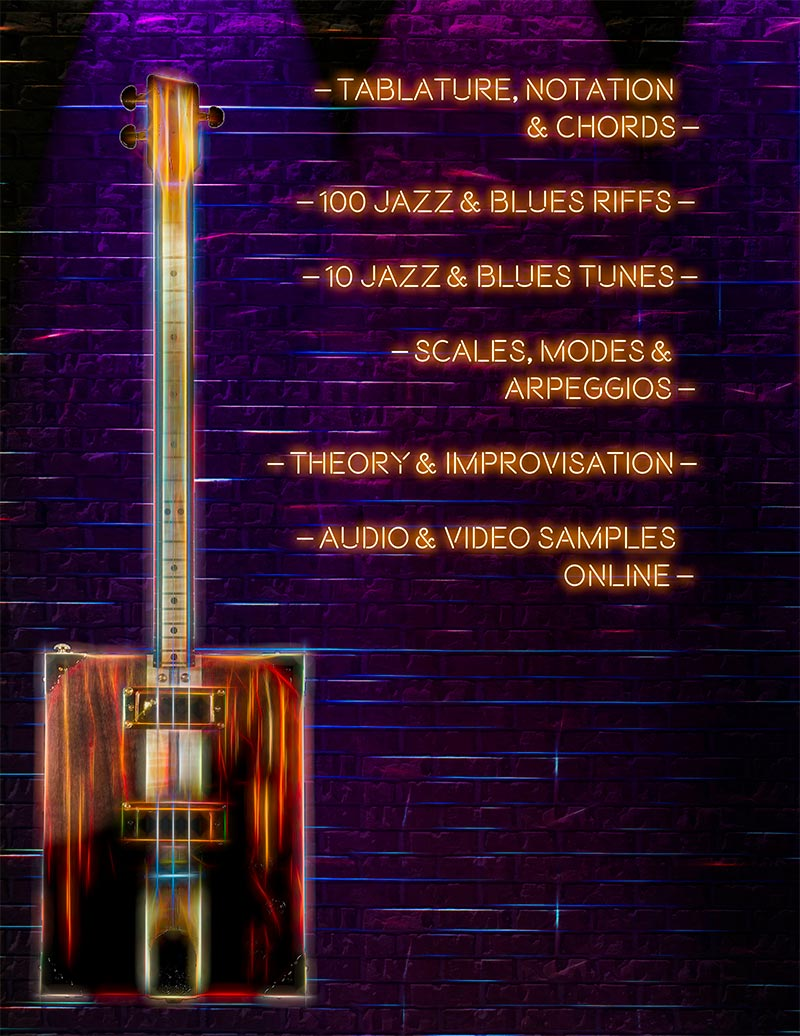 jazz-blues-book-one-3-string-back-cover