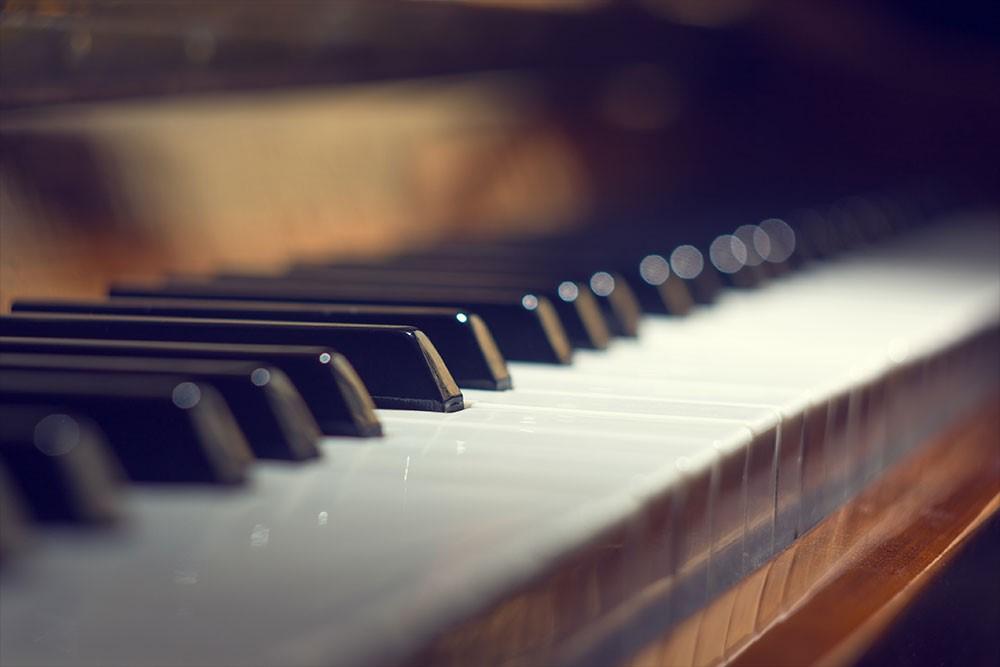 piano-upright