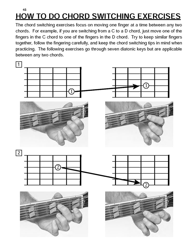 Improve-Chord-Switching-Exercises-How-To