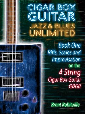 cigar-box-guitar-jazz-blues-unlimited-4-string-book-one-front-cover