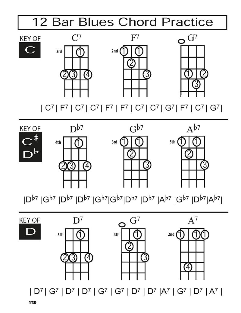 cigar-box-guitar-technique-book-12-bar-blues-4-string