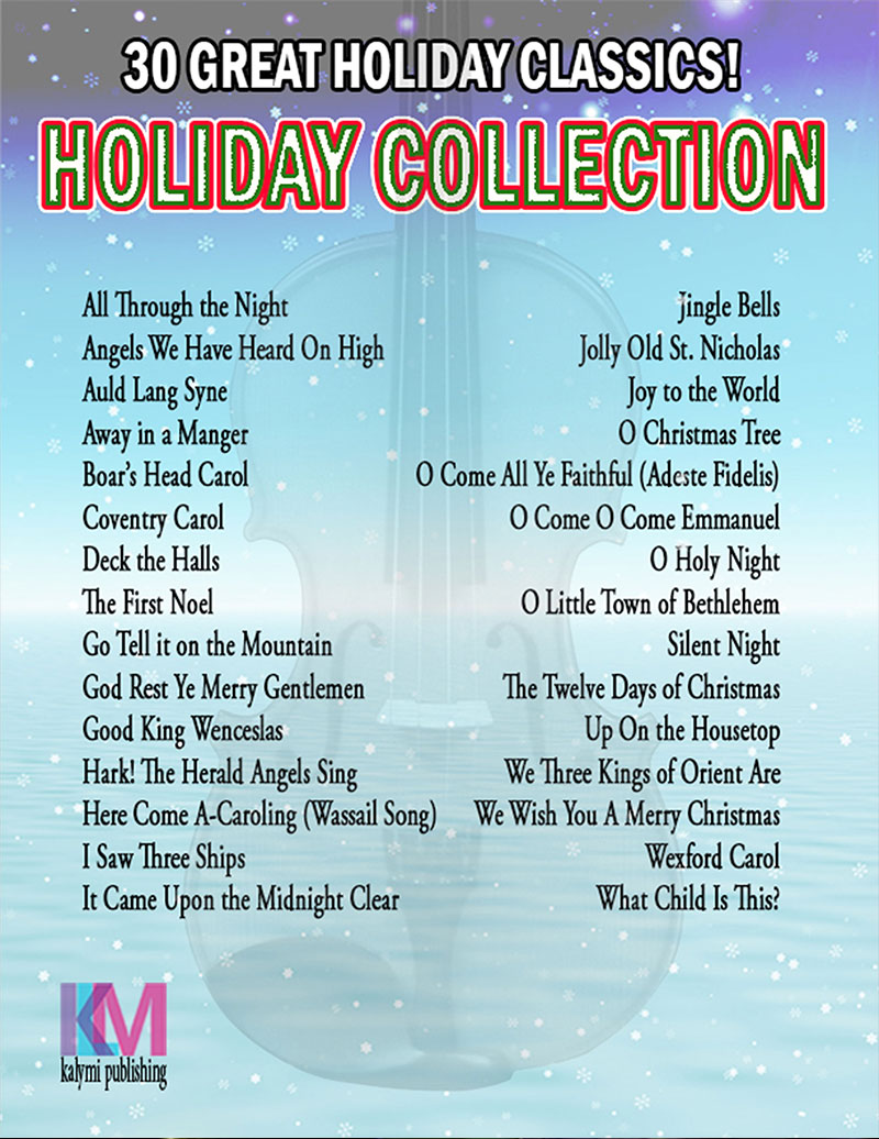 fiddle-tab-holiday-collection-back-cover