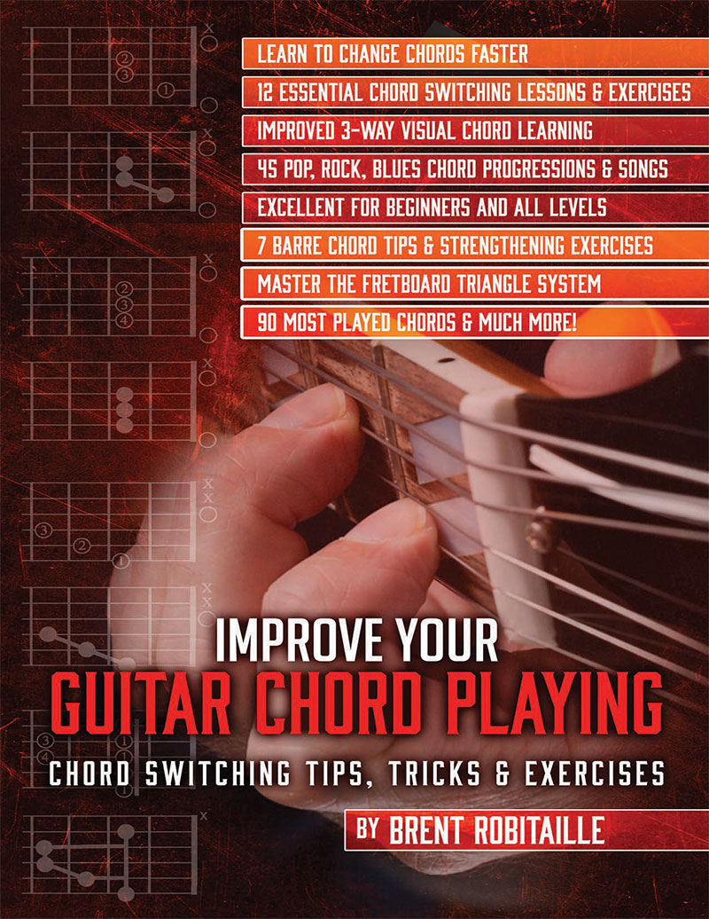 improve-your-guitar-chord-playing-front-cover