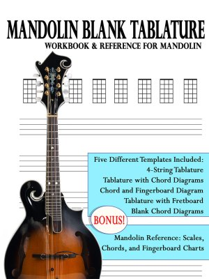 mandolin-blank-tablature-workbook-reference-front-cover