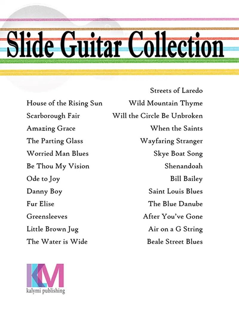 slide-guitar-collection-back-cover
