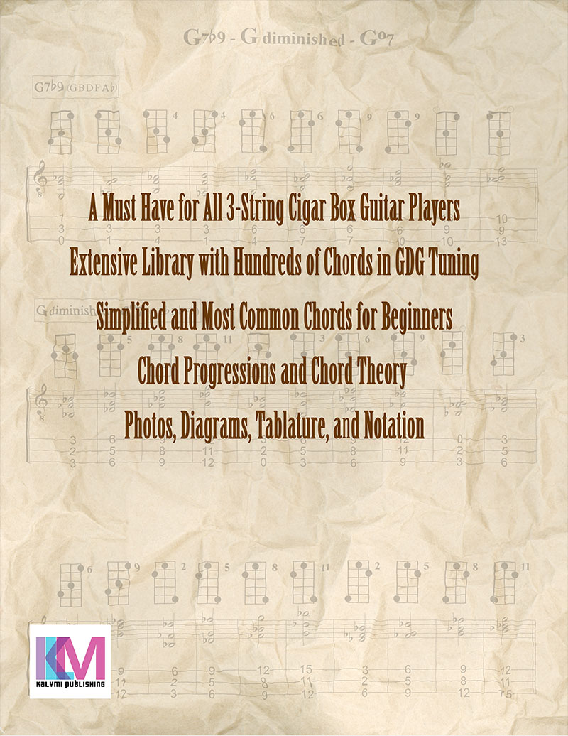 the-complete-cigar-box-guitar-chord-book-back-cover