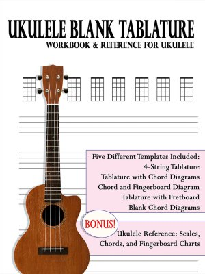 ukulele-blank-tablature-workbook-reference-front-cover-800
