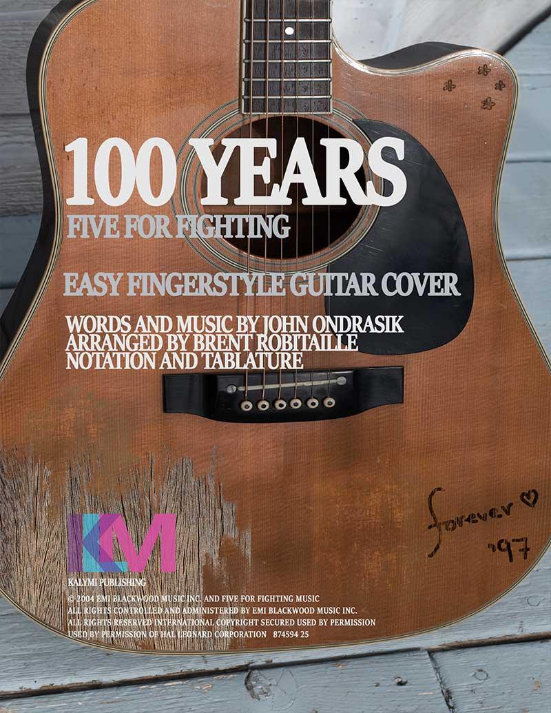100-years-guitar-arrangement-800