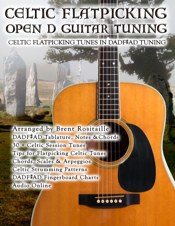 Celtic-Flatpicking-Open-D-Guitar-Tuning-Front-Cover-800