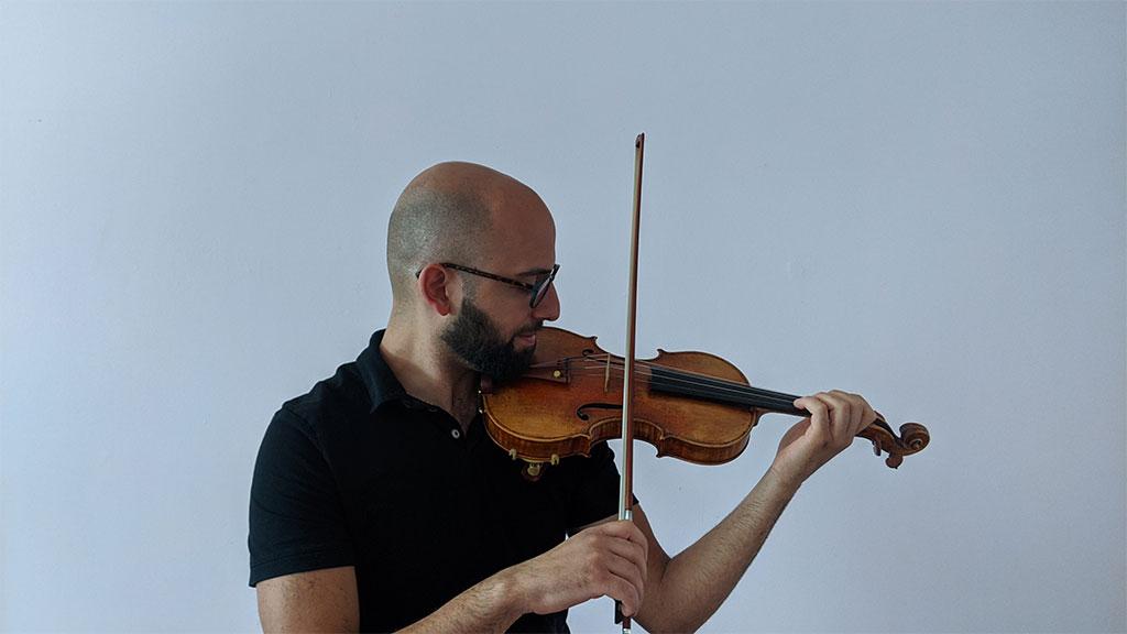 5 Tips I Wish I Knew When Starting Violin