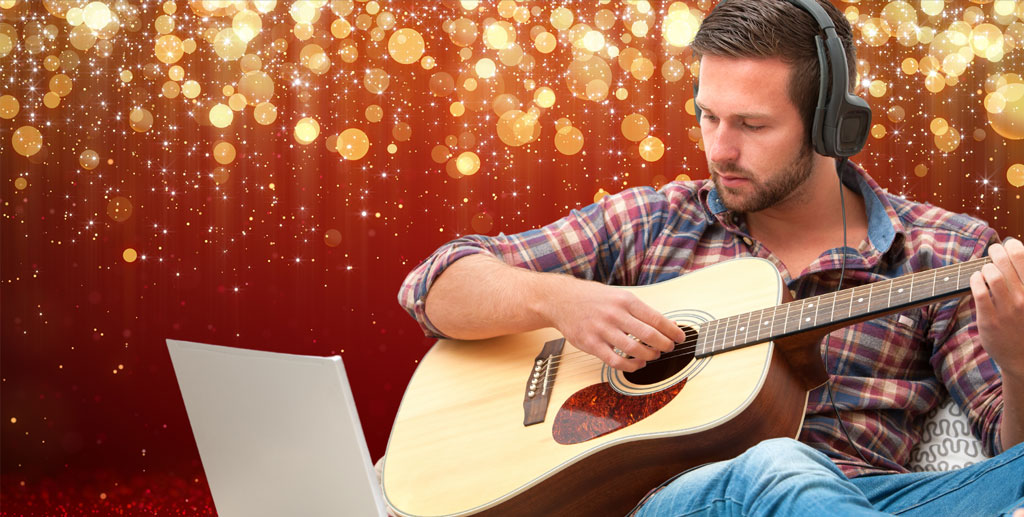 Open-D-guitar-Tuning-Christmas-Fingerstyle-Book-Free Lesson-