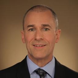 Dr. Matt Brown: JuicePlus