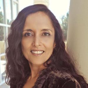 Juice Plus+ Questions & Answers: Dr. Mitra Ray