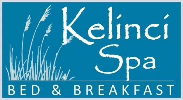 Kelinci Spa Bed & Breakfast