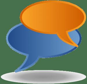 customer feedback on webinars