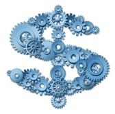 webinar sales machines