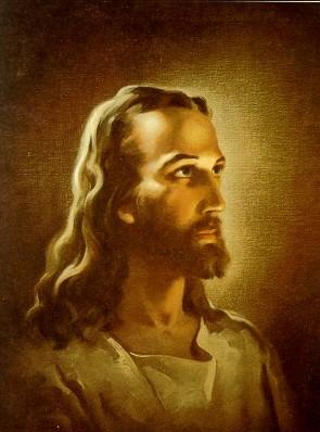 The_Head_of_Christ_by_Warner_Sallman_1941