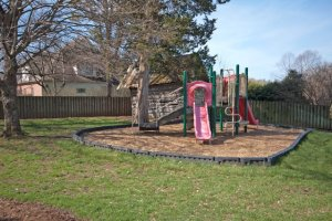 Williams-Grove-Playground