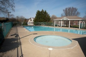 Williams-Grove-Pool