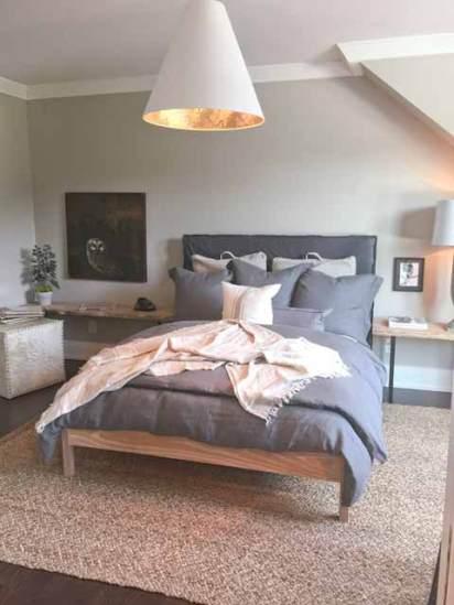 man-bedroom