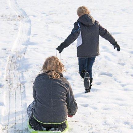 brentwood-sledding