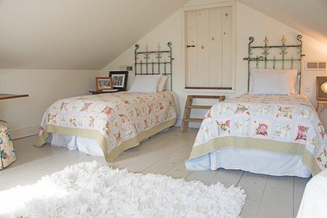 loft-bedroom-1