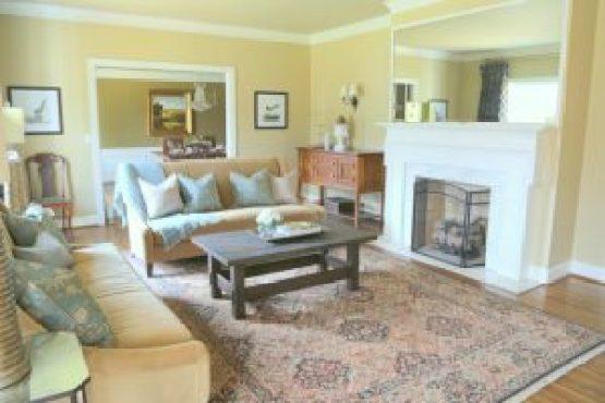 living-room-fp