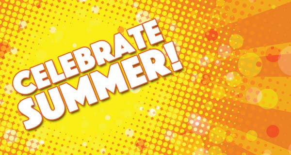 Celebrate Summer with Luxury Chauffeured Limousine Service