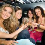 Kitchener Waterloo Cambridge Bachelor and Bachelorette Party ideas