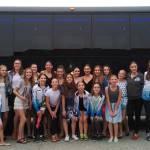 Congrats Premier Dance Academy for a very successful season