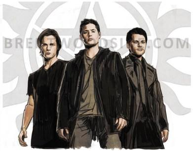 sam-dean-castiel-supernatural-x-1