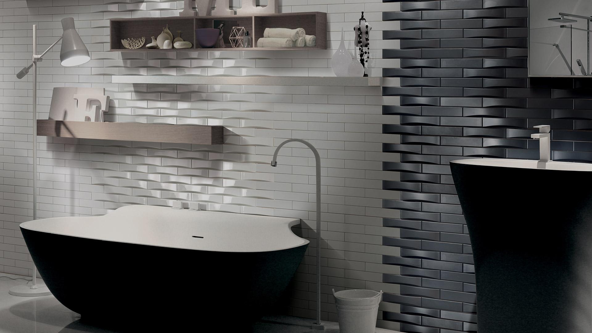 brentwood tile boutique high end tile