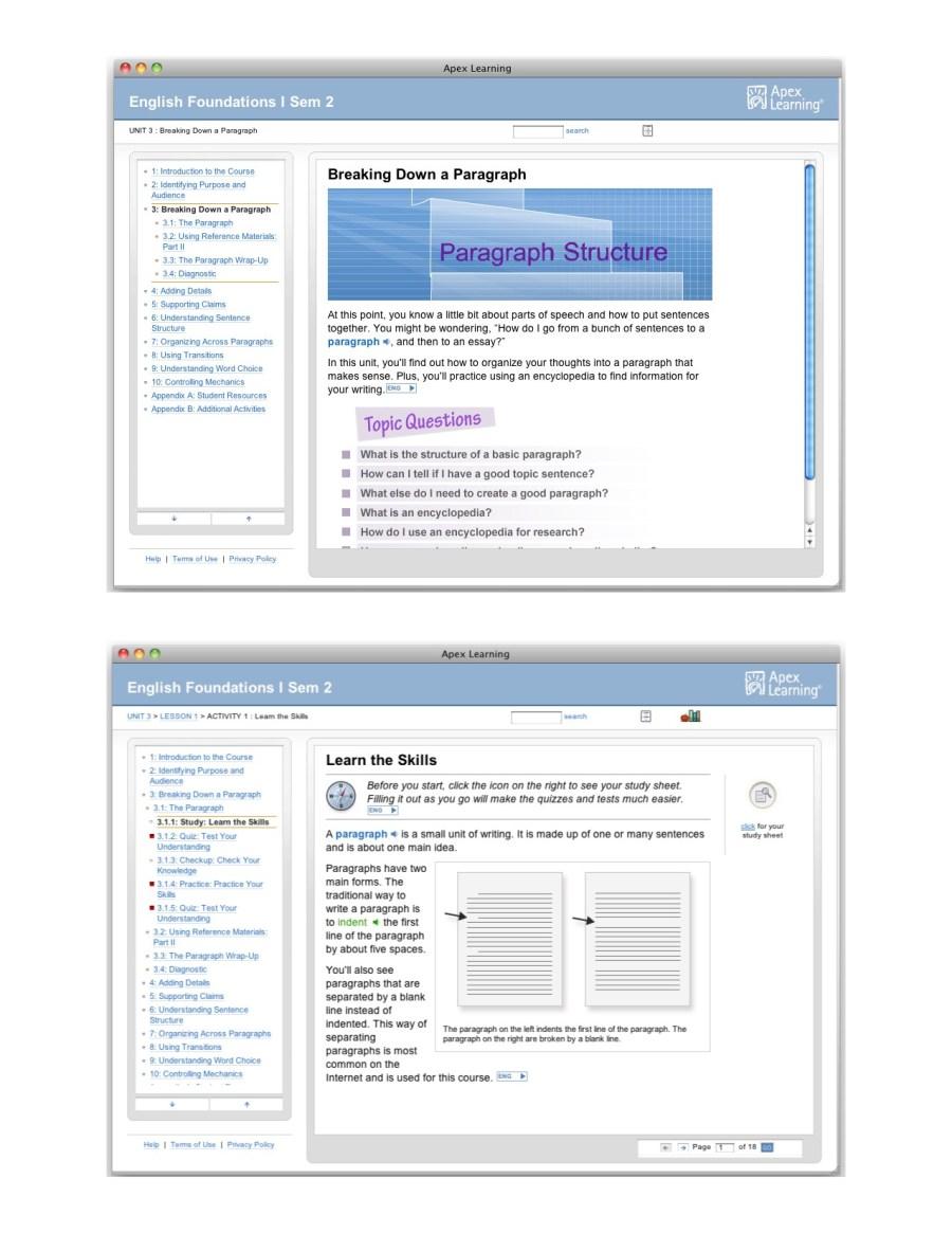 Gutschmidt_Apex_Foundations_Screenshots 1