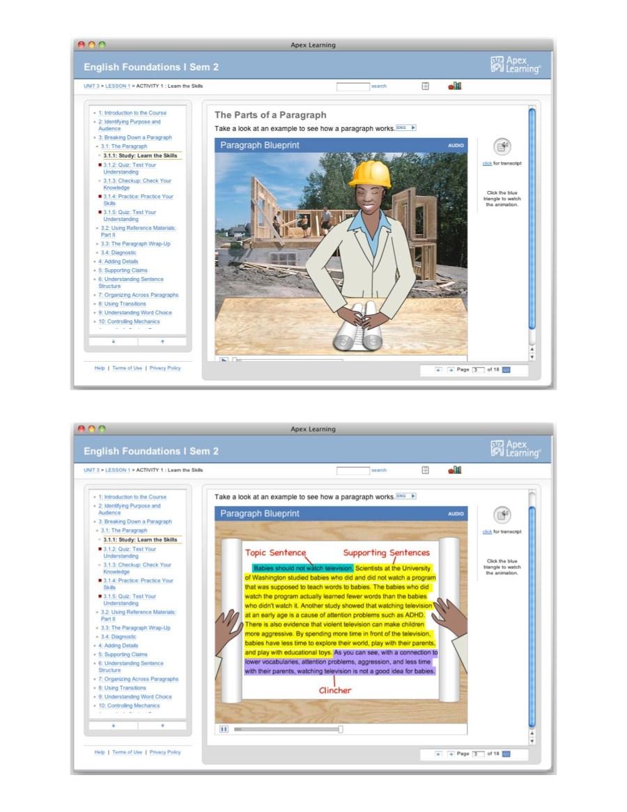 Gutschmidt_Apex_Foundations_Screenshots 2