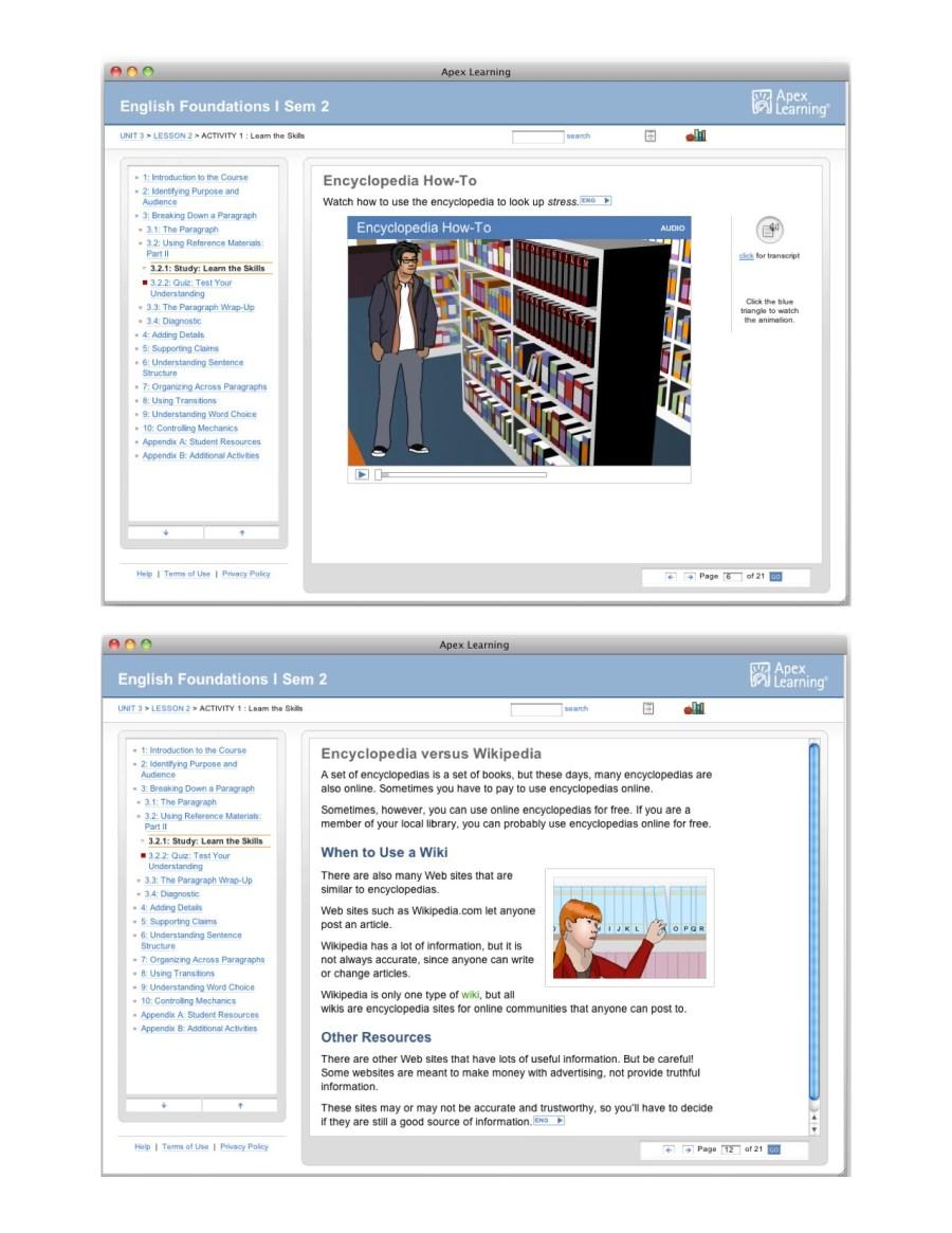 Gutschmidt_Apex_Foundations_Screenshots 7