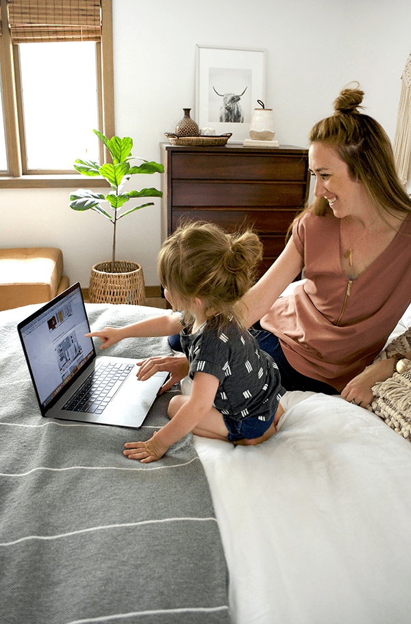 favorites from the west elm x pottery barn kids collection brepurposed - West Elm Owned By Pottery Barn