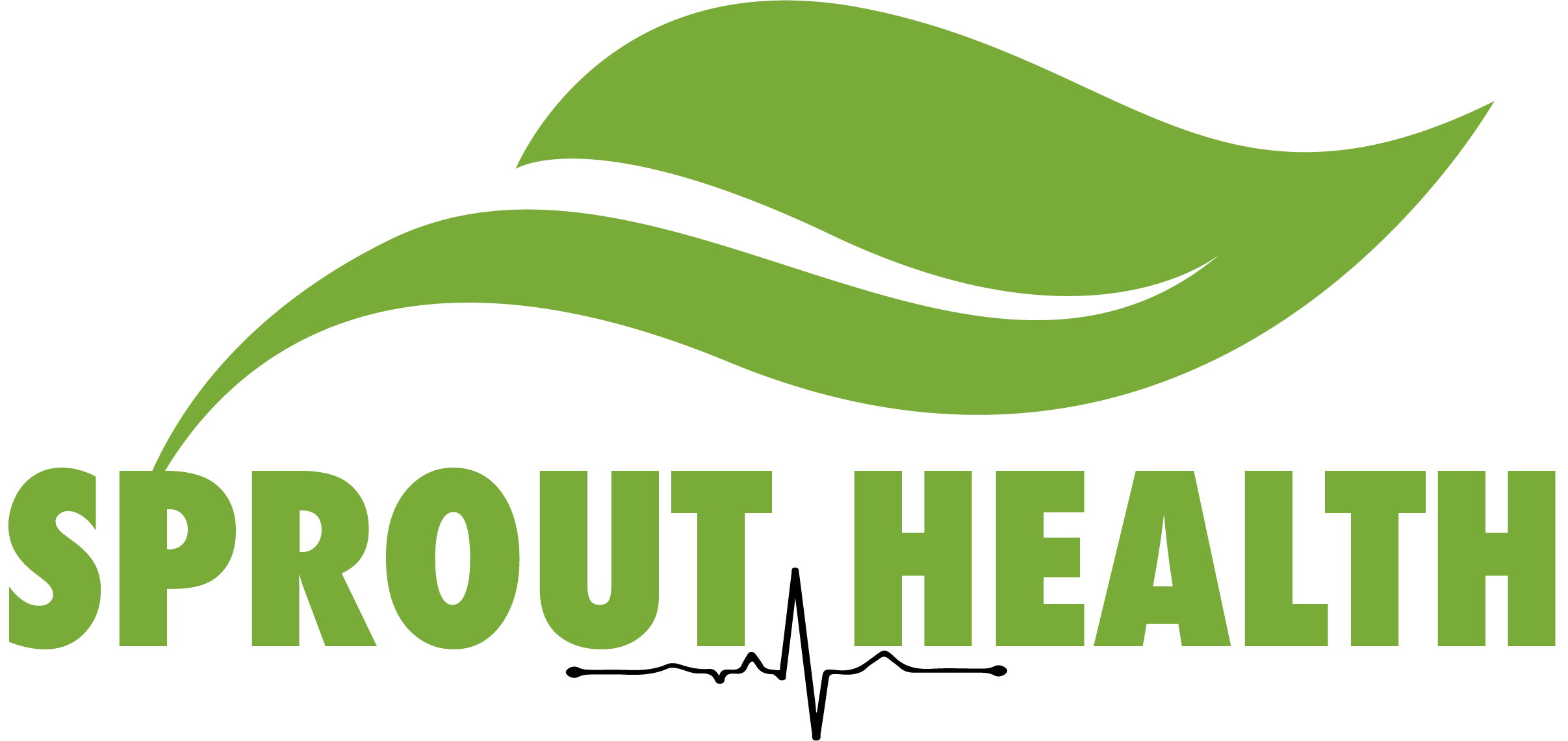 SproutHealth