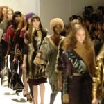 Moda a Brescia
